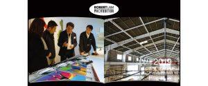大型看板・屋外看板の印刷・製作なら フォトビションジャパン株式会社