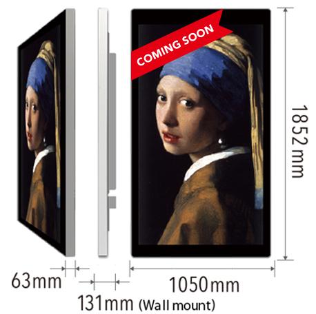 WiCanvasO75-4000サイズ画像